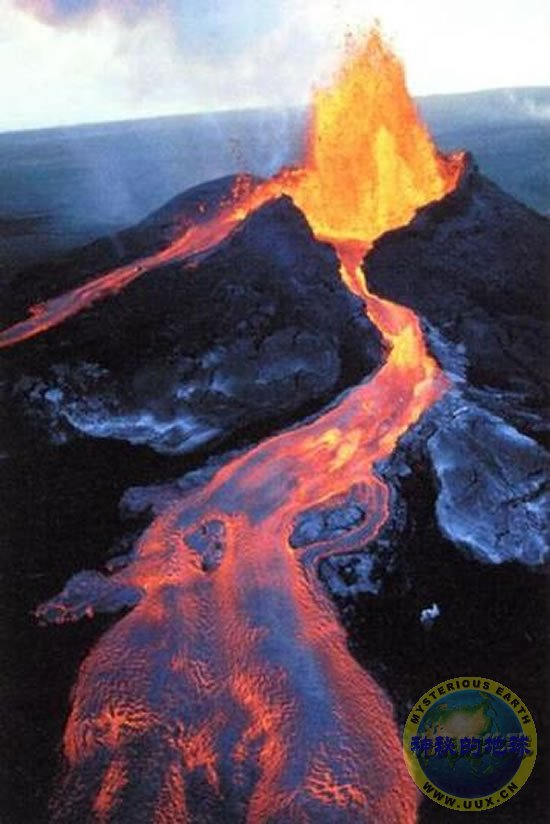 volcanic eruption a life taker or a life saver essay To find out what impact a massive peruvian volcanic eruption in 1600  what  kind of an impact these volcanic explosions had on everyday life.