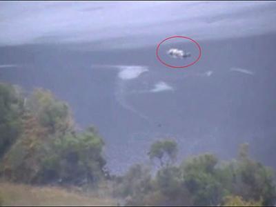爱尔兰基拉尼湖水怪视频