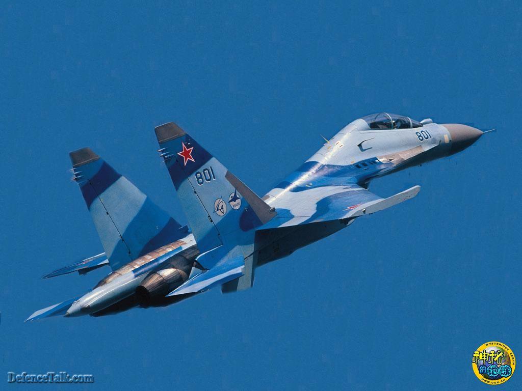 Su 33 (航空機)の画像 p1_17