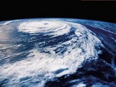 史上十大飓风