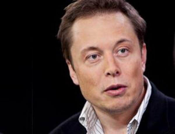 SpaceX公司创始人马斯科-穆克称自己很可&n干尸猎奇向博物馆bsp;