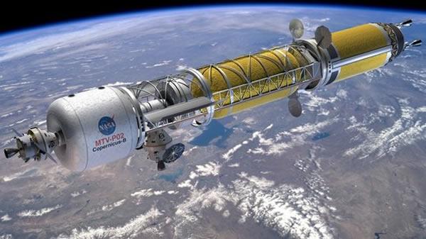 查尔斯•博尔登的宣布似乎暗示着NASA具有更加远大的目标,与登陆月球相比,载人登陆小行星和火星具有更大的风险