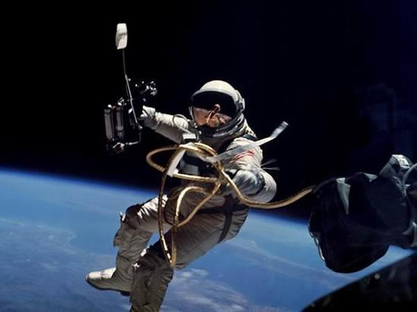 科学家最新研究称,宇航员身体放血可有效降低太空环境下基因突变