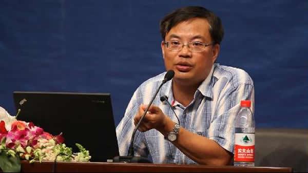 """邓涛研究员和我们一起分享""""马的史诗"""""""