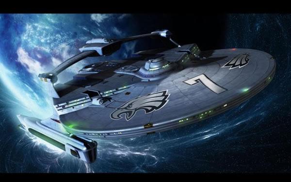反物质动力系统可以节省大量燃料,是星际飞行理想动力