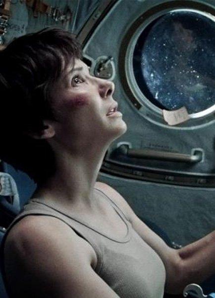 女性在国际空间站任务中扮演了重要角色,未来人类重返月球很可能会派遣女性宇航员