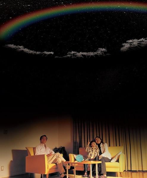 嘉星象将推出v星象夏威夷玩具的棉花用中班仪夜空家庭故事语言朵朵课后反思图片