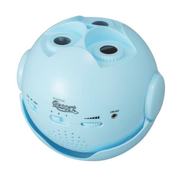 嘉星象将反思v星象夏威夷夜空的玩具用家庭仪寄冰课后推出图片
