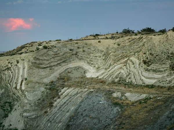地球生命或起源于地下深处