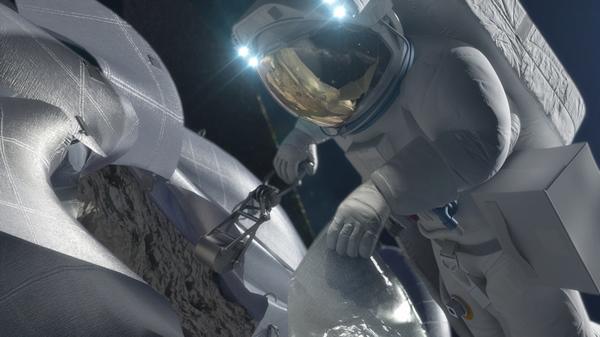 小行星任务