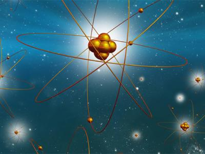 Electron Mass Measured to Record-Breaking Precision