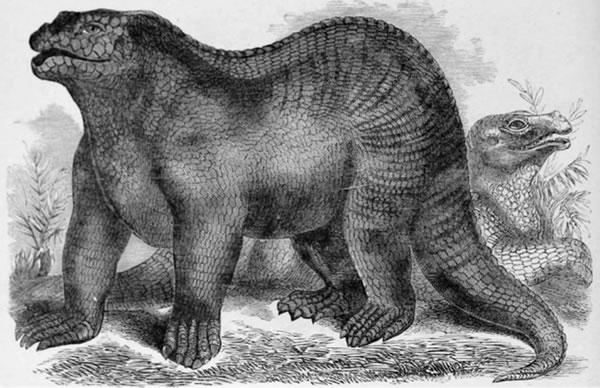 十大早期日本 大叔 调教 漫画h描述的奇特恐龙