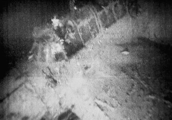 """""""19号飞行""""(1945年)"""