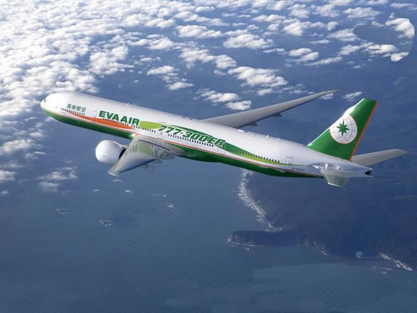 2013全球十大最安全航空公司图片