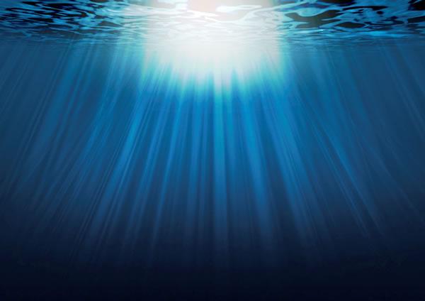 地球生命出现前的早期海洋中存在生物体代谢反应