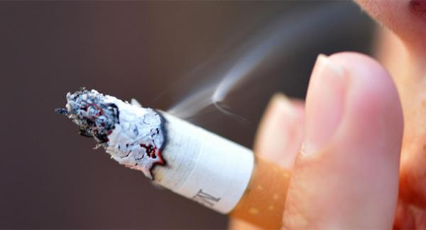 使用兴奋日本漫画之九尾狐剂类药物治疗多动症或可降低吸烟