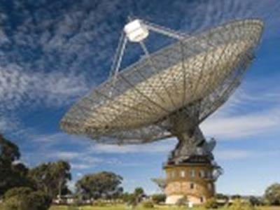 澳大利亚宣布对天文和太空科学的开支进行深度缩减