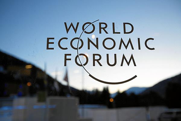 世界经济论坛发表国际数学与科学教育质量排名报告