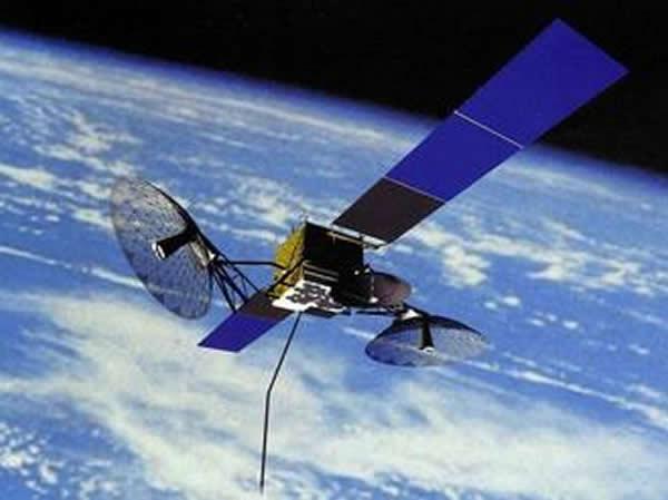 美国国家研究委员会公布的报告认为关于3D打印在太空应用的许多说法仍属夸大
