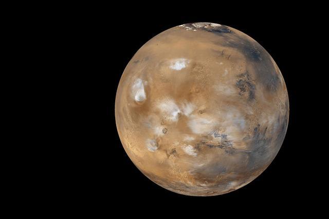 印度航天局野心勃勃的宣称,将在2017年到2020年启动第二个火星项目。