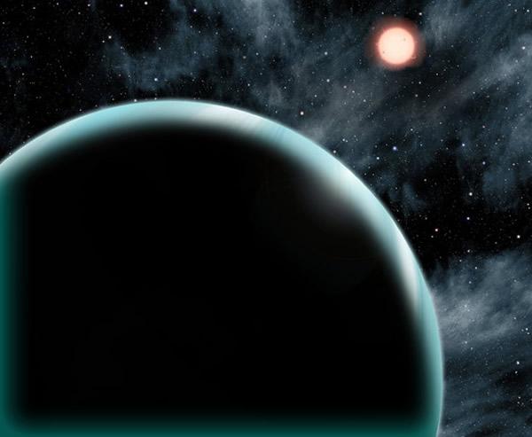 天文学家找日本校园脱衣最多的漫画到已知一年最长的系外行星Kep