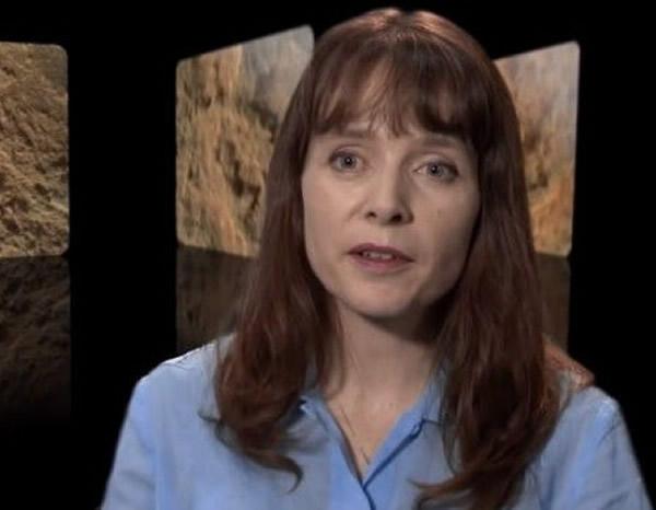 美国NASA首次委任女科学家领导重要科研项目