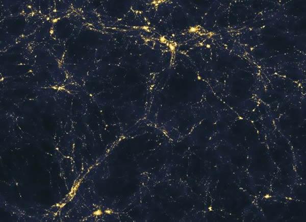 揭开照亮宇宙紫外光之谜