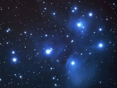 新研究报告有关地球与昴宿星团距离的辩论可能终于能结束了