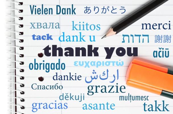 英国剑桥大学最新研究发现经济发展正导致一些语言逐渐消失