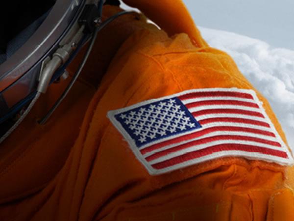 SpaceX与波音公司将接送美国宇航员往返国际空间站