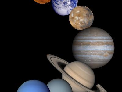 行星科学将迎来重要发展阶段