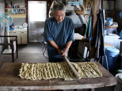 手漉和纸成为日本第23项非物质文化遗产
