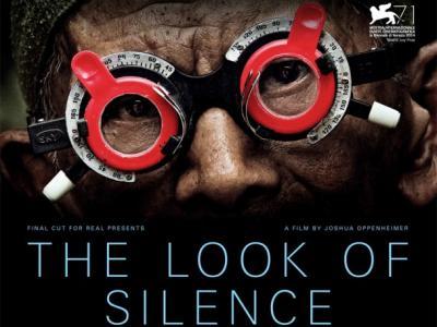 印尼排华纪录片《沉默之像》遭军方阻挠低调上演