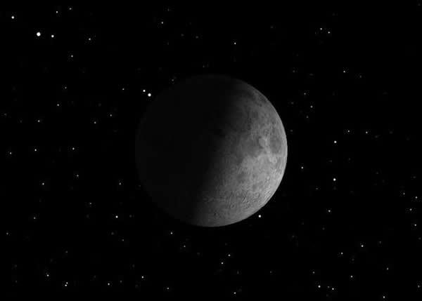 月球在召唤。谷歌公司悬赏3000万美元寻找能够依靠私人的力量研制一艘低成本商业飞船成功降落月球表面,行驶至少500米并传回月面高清图像和视频的应征者。目前全球共