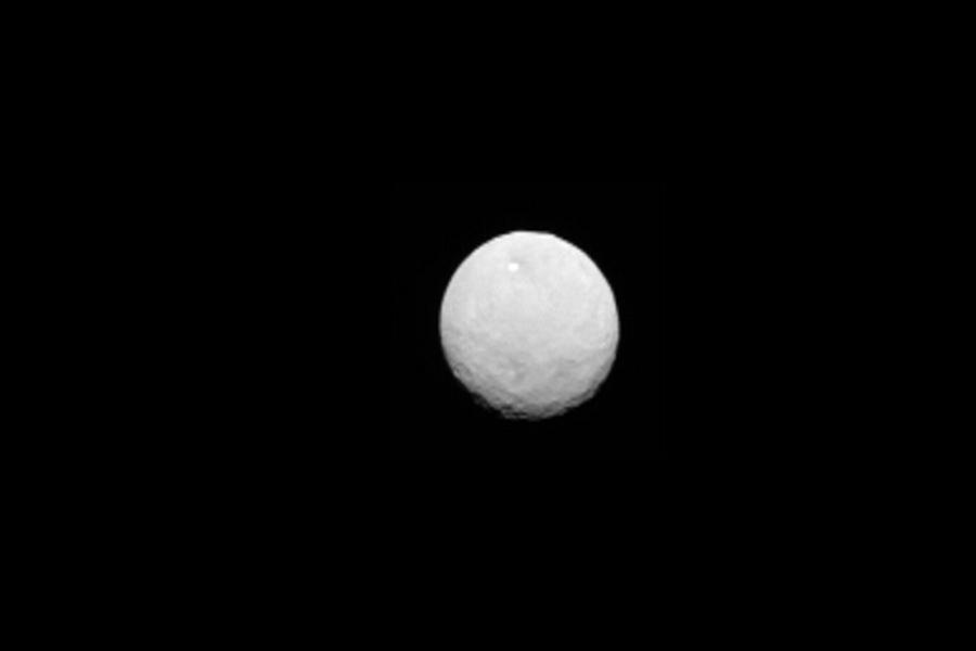 黎明号任务将持续到2016年6月,美国宇航局的科学团队认为这段时间可以实现所有的观测目标。不过按照惯例,这个任务期很可能会延长,美国宇航局的多数探测器都会延续寿