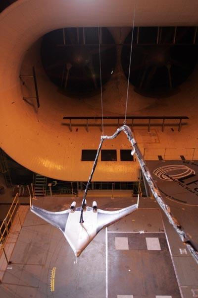 航空咨询委员会在许多领域建立了早期影响力,比如飞行器的外形、可收放起落架、水上飞机设计等。事实上美国宇航局当前的优异的航空设计技术、喷气发动机、飞行器防结冰技术