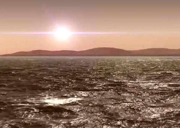 专家指15亿年已远超地球孕育出生命所需的时间