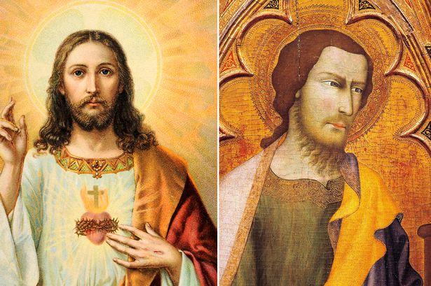 美国《新约圣经》研究学者声称耶稣与雅各是亲兄弟关系