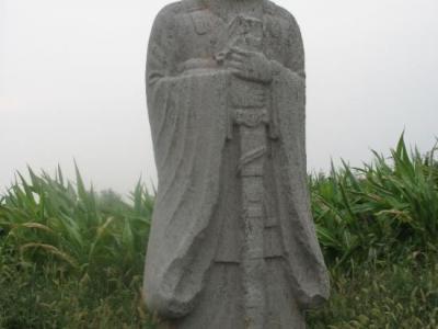 早在唐代就有外交使节杨良瑶通过航海下西洋 比郑和下西洋整整早了620年