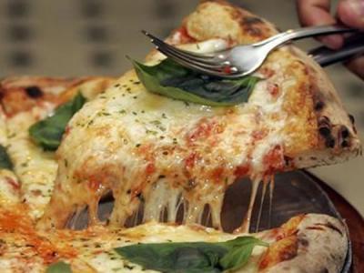意大利那不勒斯披萨申请非物质文化遗产名录