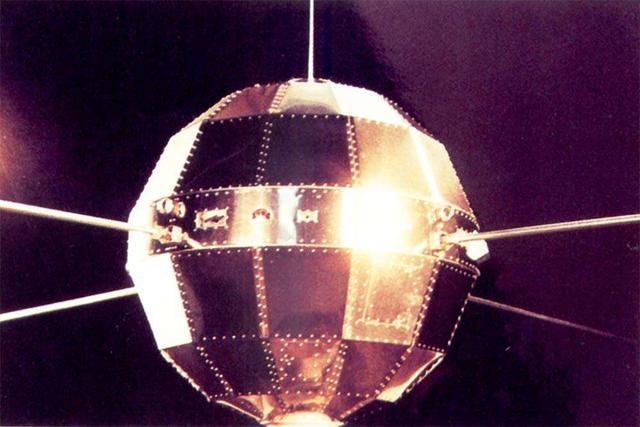 近拟球体的72面体