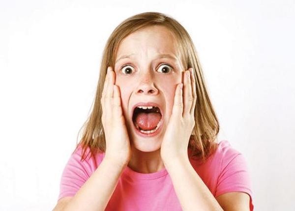 洲研究指小童服用肺结核药可治疗特定的恐惧症