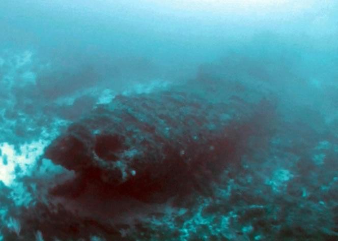 意大利西西里岛对开地中海海底发现神秘巨_重庆新时时彩开奖视频