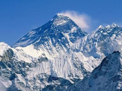 尼泊尔拟禁残障者攀珠峰 被轰歧视