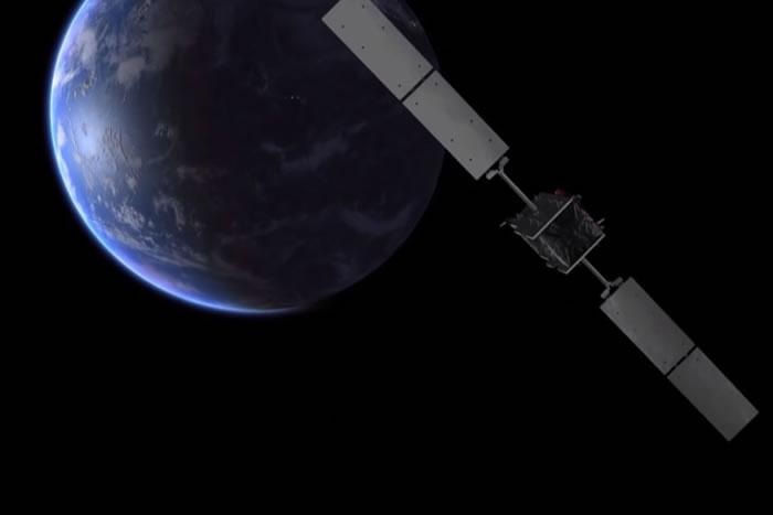 爱因斯坦广义相对论发表100周年 欧洲太空总署将发射卫星寻找重力波的存在