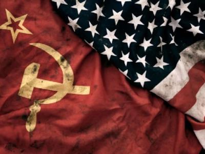 美军冷战核战略曝光:欲杀北京莫斯科平民