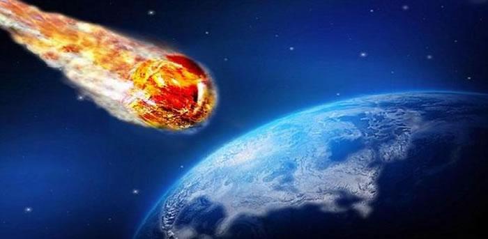 """美国宇航局最新成立""""行星防御协同办公室"""",办公地点位于华盛顿,该机构将致力于搜寻近距离接近地球轨道的小行星和彗星,同时与灾难救援机构合作制订灾难应急方案。"""