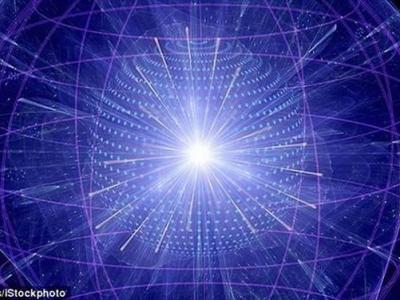 美国物理学家提出新理论:宇宙经历了二次大爆炸
