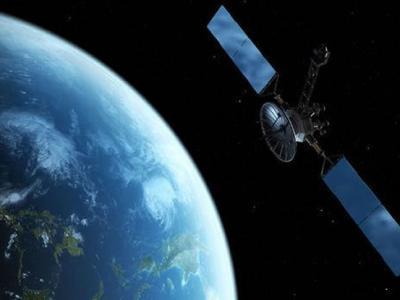 俄罗斯科学家警告称太空垃圾很可能成为第三次世界大战的催化剂