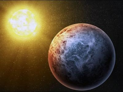 美国天文学家:人类之所以未找到外星生命 或与后者仍然未进化有关